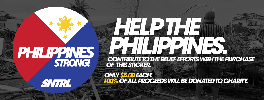 SNTRLphillipines_sticker_slider